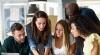 Quan hệ công chúng - ngành ưu ái cho nữ giới?