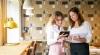Ngành bảo hiểm - phụ nữ cần tìm hiểu gì trước khi dấn thân?