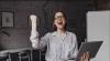 Nữ lãnh đạo thành công đừng quên 5 điều quan trọng
