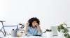 Nữ giới gặp khó khăn khi xin việc?
