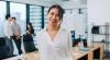 Dẫn đến thành công: phụ nữ kinh doanh và quản lý ở Việt Nam