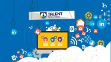 Hai giải pháp quản lý dữ liệu ứng viên mới nhất từ Talent Solution