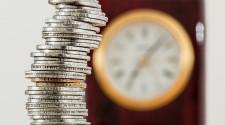 5 gạch đầu dòng cần ghi nhớ để tránh lãng phí ngân sách tuyển dụng