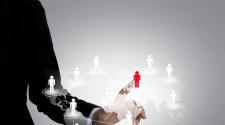 Những điểm mạnh của việc tuyển dụng ứng viên do nhân viên giới thiệu