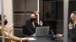 Sổ tay nhân sự: Cuộc gọi cho ứng viên - không chỉ là cuộc gọi