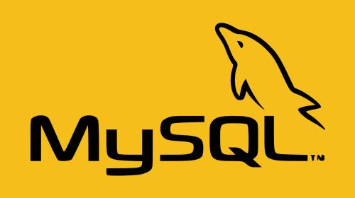 MySQL Replication tiếng Việt