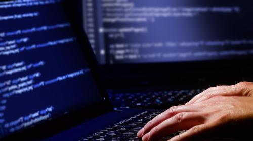 Cảnh báo về lỗ hổng bảo mật XSS chưa được vá trong WordPress