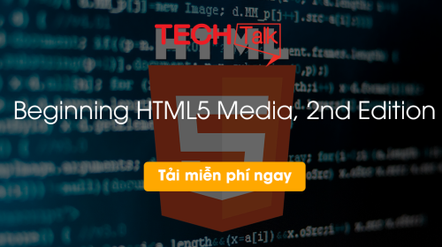 Beginning HTML5 Media, 2nd Edition