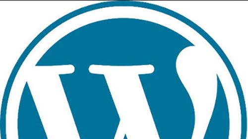 WordPress sẽ nâng cấp hàng loạt Website lên HTTPS