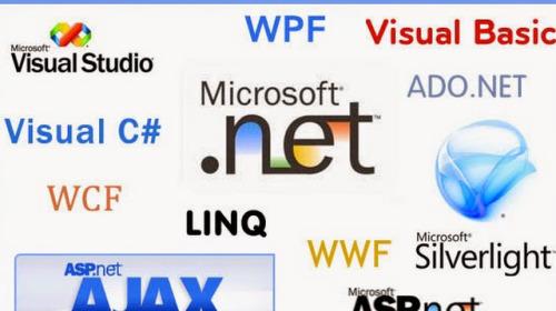 Vì sao Microsoft Stack chưa bị khai tử? (Phần 1)
