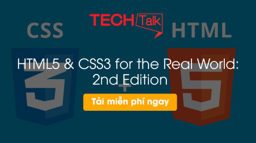 HTML5 & CSS3 for the Real World: 2nd Edition