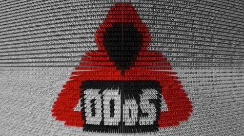 Cloudflare đã thiết kế hệ thống của họ như thế nào để dễ dàng mở rộng nhanh chóng nhằm đỡ các cuộc tấn công DDoS quy mô lớn?