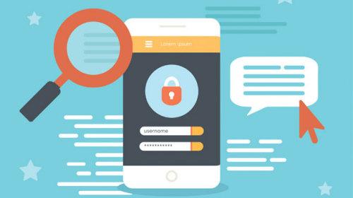 """Chia sẻ kinh nghiệm """"độc quyền"""": hiểu rõ về UI trực quan trong UX"""