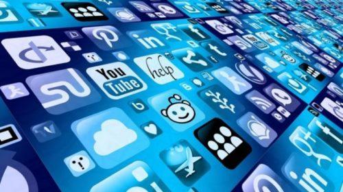 Tuyệt kỹ tạo và quản lý database tốt các trang social network