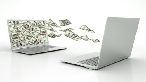 8 Cách để lập trình viên Java có thể kiếm tiền
