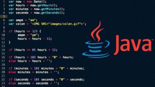 Java vs. những ngôn ngữ lập trình khác: Liệu Java có mất vị trí dẫn đầu?