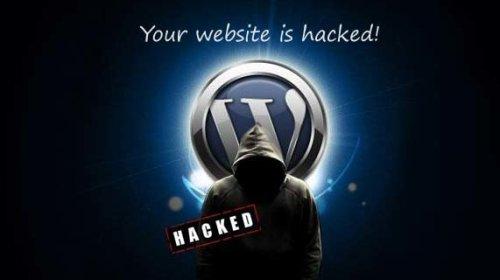 Một hacker 14 tuổi phát hiện ra lỗ hổng nghiêm trọng của một WordPress plugin có hơn 2 triệu người sử dụng