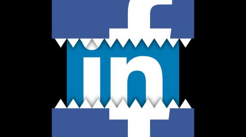 Facebook sắp cho phép các doanh nghiệp đăng tin tuyển dụng, tin buồn cho LinkedIn