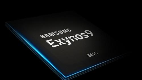 Đây là lý do khiến Qualcomm có thể cấm Samsung bán chip Exynos của mình cho hãng smartphone khác