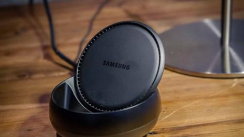 Bạn có biết Samsung Galaxy S8 có khả năng biến thành một chiếc máy tính để bàn?