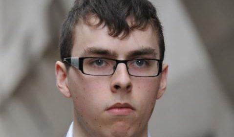 Chân dung hacker Adam Mudd: cha đẻ của phần mềm DDOS gây hỗn loạn toàn cầu, hạ gục website của Microsoft, Sony khi mới 15 tuổi