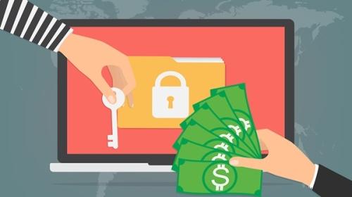Wannacry chưa qua, người ta lại phát hiện một ransomware mới còn nguy hiểm hơn
