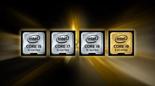 Rò rỉ điểm benchmark của Intel Core i7 - 7800X, khá thất vọng