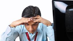 Nhiều nhân lực trong ngành IT tại Ấn Độ tự sát vì khủng hoảng việc làm