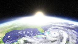 Tại sao Zello trở thành ứng dụng top của App Store do cơn bão Irma?