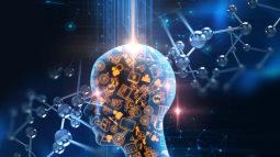 Microsoft và Facebook chia sẻ các nghiên cứu về AI với tất cả mọi người
