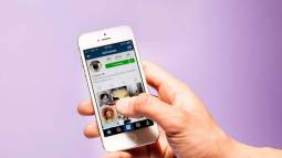 Instagram dính lỗ hổng làm lộ số điện thoại, email người nổi tiếng