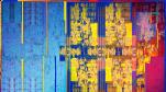 Intel sẽ bán ra CPU Ice Lake 8 nhân 16 luồng vào cuối 2018: tiến trình 10nm, sử dụng chipset 300 Series