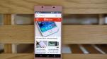 Sony Xperia L1 Dual: Smartphone màn hình lớn, camera 13MP cho sinh viên