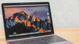 Apple cần phải mang tính năng này trên Apple Watch Series 3 lên MacBook trong tương lai
