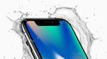 Giá tiền iphoneX mua được Pc khủng như thế nào ?