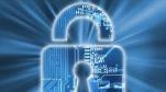Tin tặc gây thiệt hại 4 tỉ USD nửa đầu năm 2017