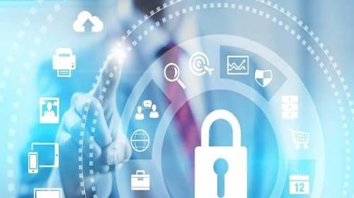 Chuyển đổi số và bảo mật thông tin doanh nghiệp trên nền tảng Google Cloud