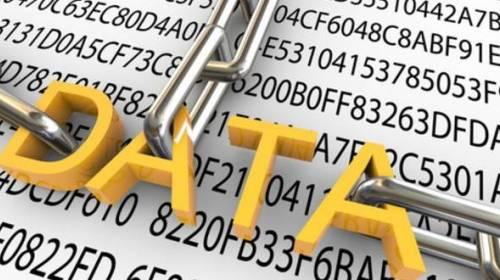 Muốn đảm bảo an toàn thông tin phải thay đổi nhận thức của cộng đồng