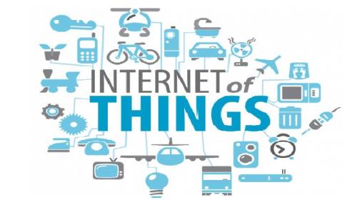 IoT đang khiến tội phạm mạng gia tăng về mức độ tinh vi và cường độ
