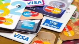 Những lưu ý dùng thẻ tín dụng an toàn để không bị hacker tấn công