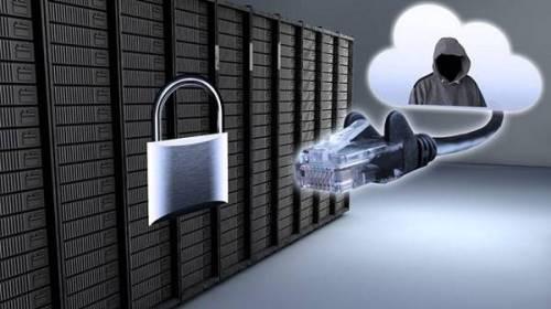 Verisign: Ngành dịch vụ CNTT, đám mây tiếp tục bị tấn công nhiều nhất
