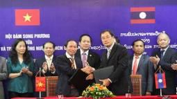 Việt Nam đều đặn giao lưu trong khối CLMV về an toàn thông tin mạng
