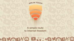 5 ứng dụng nâng cao tốc độ Internet trên iPhone
