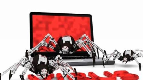 Đắk Nông ứng phó với sự cố mạng Internet như thế nào?