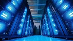 Trung Quốc tiếp tục vượt Mỹ trở thành quốc gia sở hữu siêu máy tính nhanh nhất thế giới