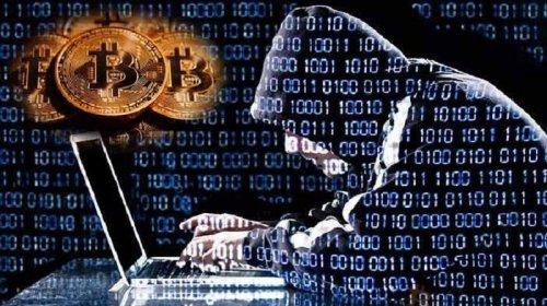 Các chiêu thức lừa đảo Bitcoin phổ biến