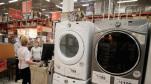 Mỹ sắp áp lệnh chống bán phá giá máy giặt lên Samsung và LG, nhưng liệu đó có phải là quyết định công bằng?