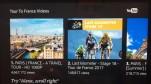Loa thông minh Amazon Echo Show lại có thể xem YouTube, sau khi bị Google gỡ bỏ