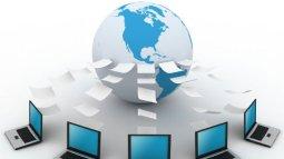 Bộ Công Thương hướng dẫn doanh nghiệp đăng ký, nộp hồ sơ online