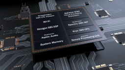 8 tính năng mà Snapdragon 845 mang lại cho siêu phẩm smartphone 2018, số 8 coi như -1